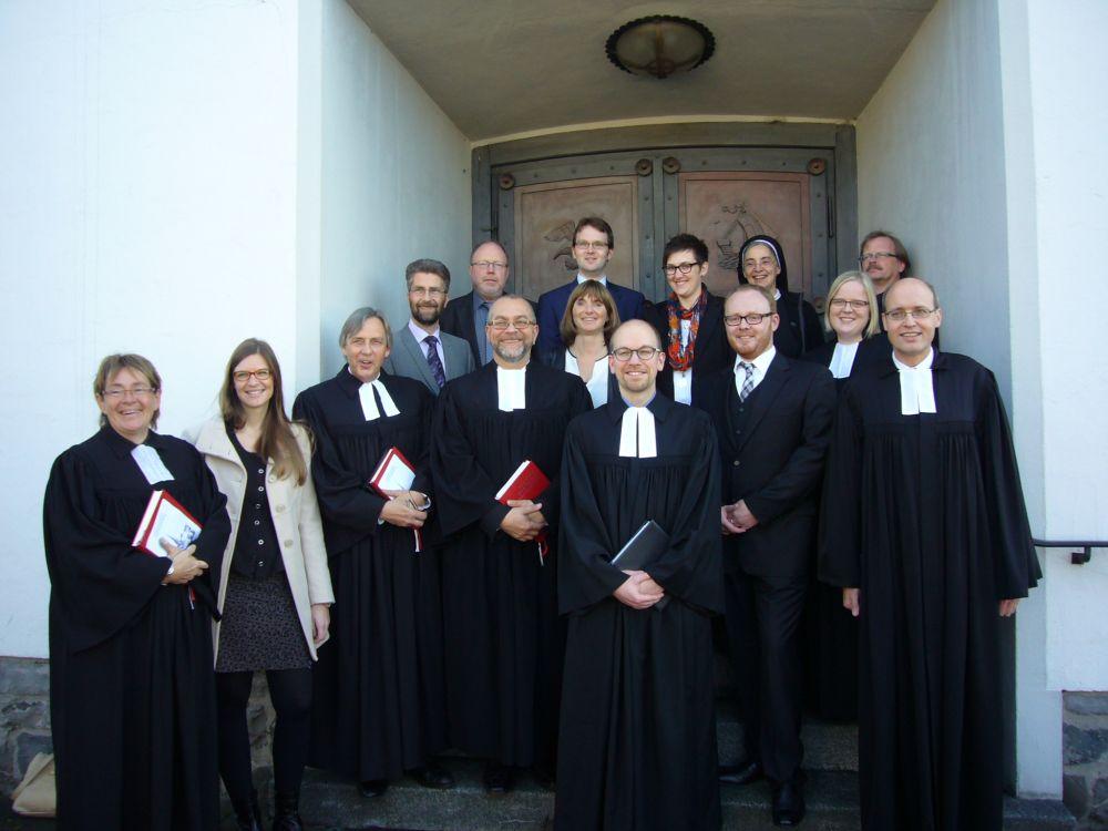 2015 evangelische auferstehungskirchengemeinde olsberg for Frank westheim